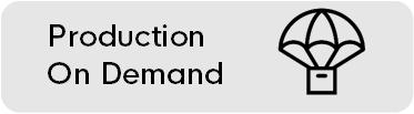 Klantenservice_Production_on_Demand