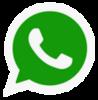 Klantenservice_Contact_Whatsapp